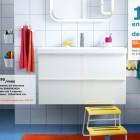Promoción baños Ikea