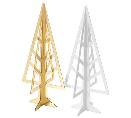 arbol-navidad-ikea-original