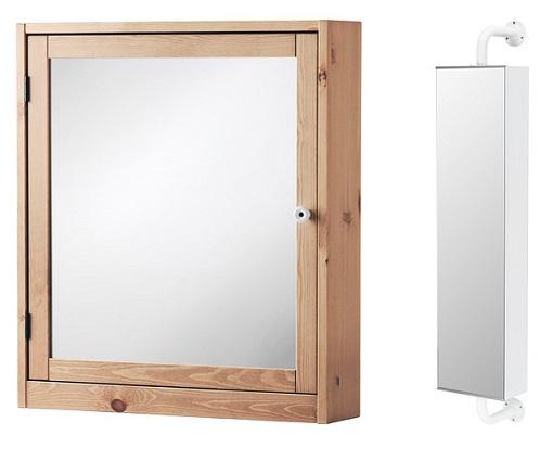 Armarios de ba o ikea mueblesueco - Ikea banos armarios ...
