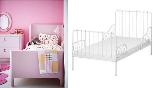 Las mejores camas infantiles ikea nido literas altas for Camas infantiles ikea
