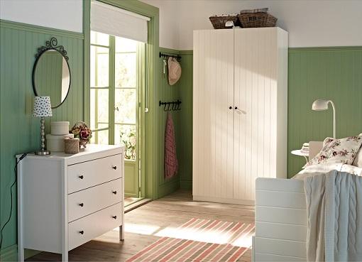Mueblesueco p gina 72 de 170 blog con ideas de ikea - Comodas dormitorio ikea ...