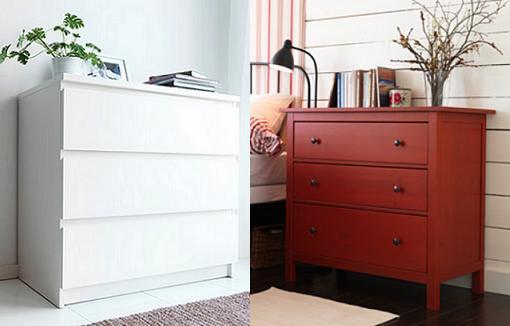 Mueblesueco p gina 75 de 170 blog con ideas de ikea - Comodas dormitorio ikea ...