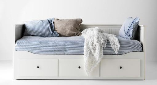 Sof cama ikea archives mueblesueco for Cama convertible ikea