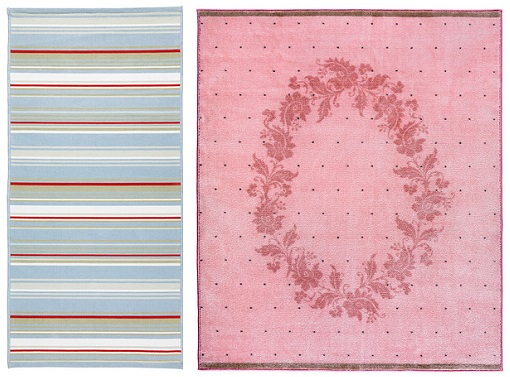 Ikea alfombras ni os mueblesueco - Ikea catalogo alfombras ...