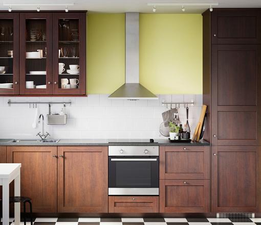 Decoracion mueble sofa comprar extractor de cocina - Extractor de cocina ...