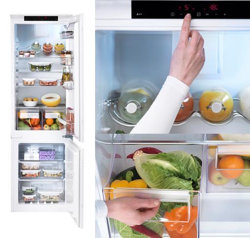 ikea electrodomesticos frigorifico