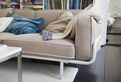 Mueblesueco p gina 72 de 170 blog con ideas de ikea - Ikea mantas para camas ...