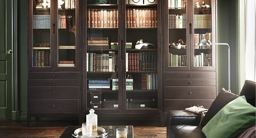 Muebles de sal n ikea archives p gina 2 de 4 mueblesueco - Ikea muebles salon ...