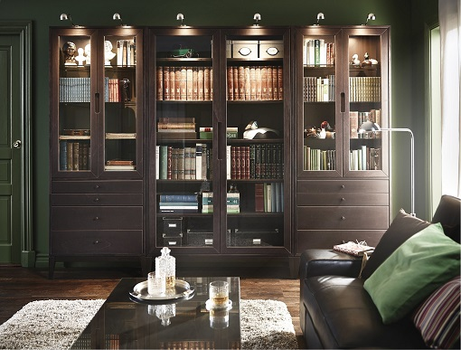 Nuevos Muebles Salon Ikea Muy Faciles De Montar Solo Necesitas 5