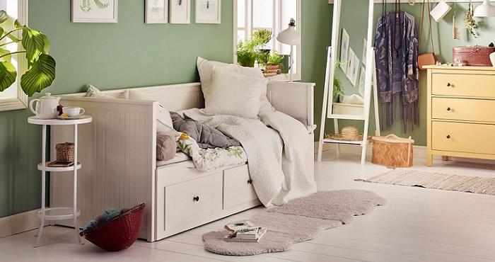 nuevos divanes ikea