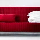 sofa cama ikea barato