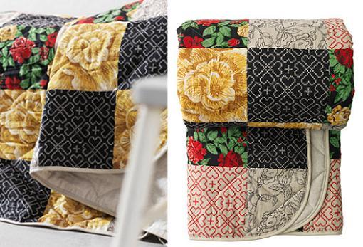 Colchas juveniles ikea colcha sofa vialman fundas - Ikea ropa de cama colchas ...