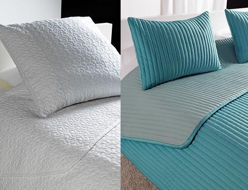 Casas cocinas mueble diciembre 2012 - Ikea mantas para camas ...