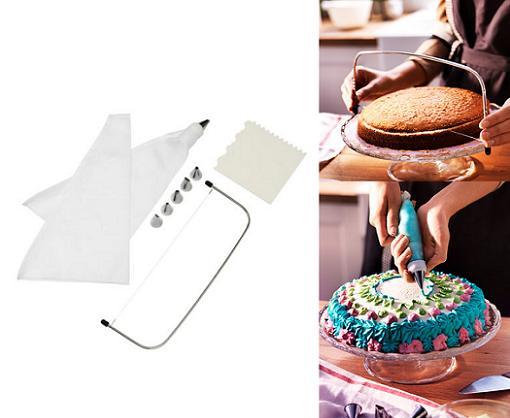 Ikea reposteria mueblesueco - Utensilios de cocina ikea ...