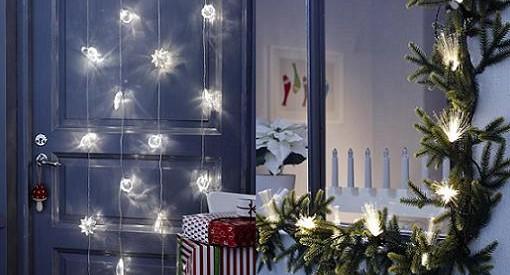 Ikea navidad archives p gina 6 de 10 mueblesueco - Luces exterior ikea ...