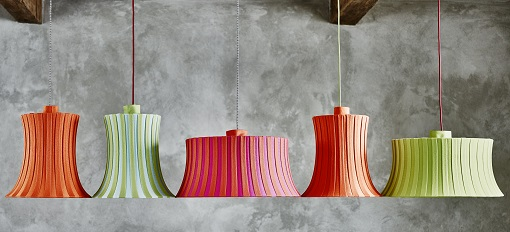 nuevas lámparas Ikea