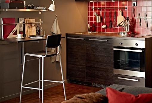 Taburete Stig.Taburetes Altos Ikea Para Bar O Para La Barra De Desayuno
