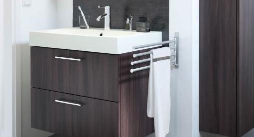 toalleros ikea