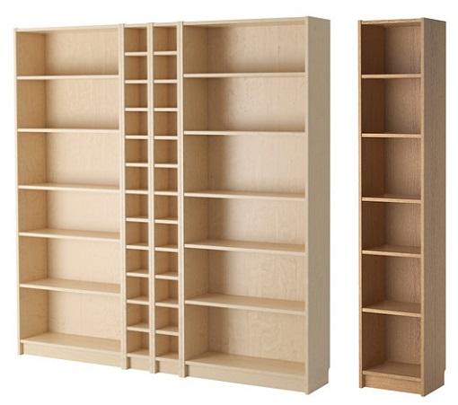 Armario ikea armario fondo 40 decoraci n de interiores - Armarios de 40 cm de fondo ...