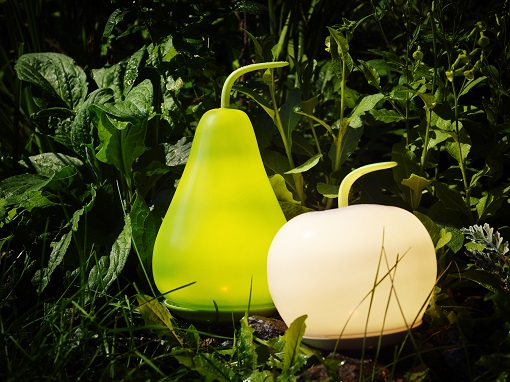 catálogo ikea jardín 2015