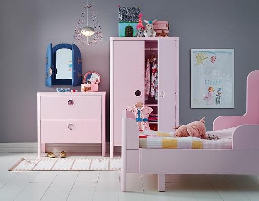 Almacenaje diy para un dormitorio infantil jujuy al momento - Comodas de bebe ikea ...