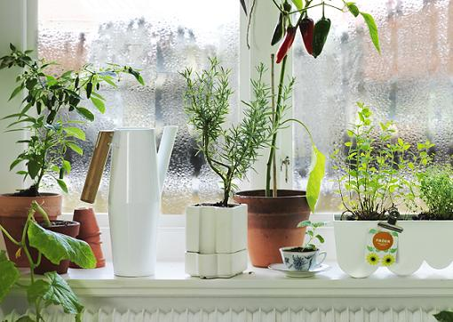 Novedades de ikea 2015 que querr s tener en tu casa - Ikea ideas jardin pau ...