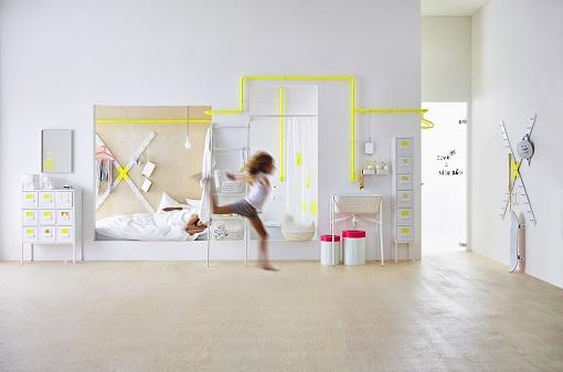 Ikea Sprutt