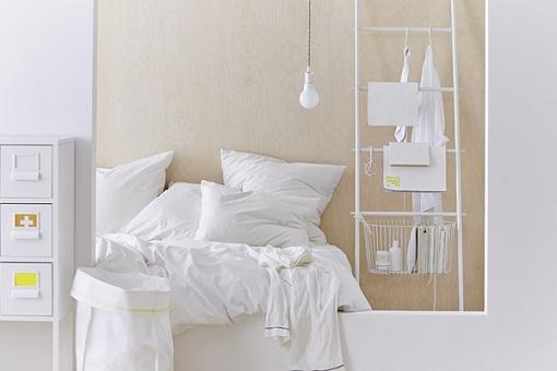 Nueva colección Ikea Sprutt