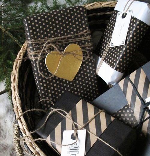regalos de navidad ikea