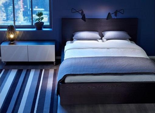 Cabeceros De Cama Ikea De Todos Los Estilos Para Tu Dormitorio