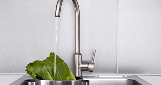 Ikea cocinas archives p gina 6 de 12 mueblesueco - Grifos de cocina baratos ...