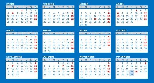 horario ikea valencia 2015