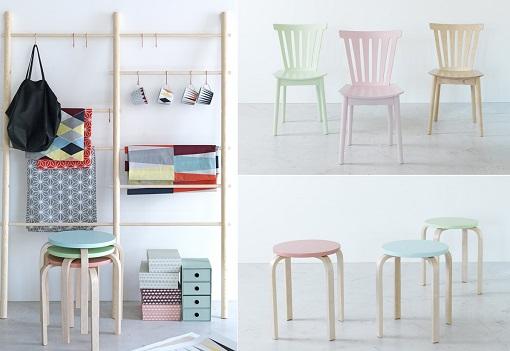 Ikea Brakig