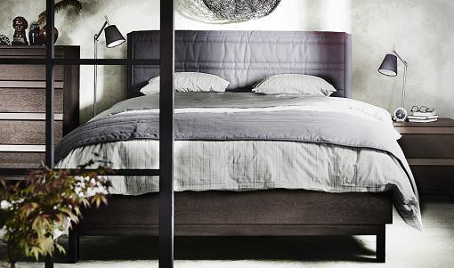 Comprar ofertas platos de ducha muebles sofas spain for Muebles bambu pdf