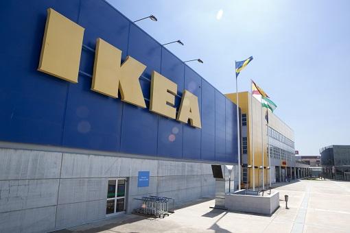 casas, cocinas, mueble: Ikea abre hoy - photo#14