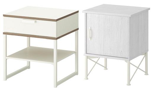 Ikea mesillas mueblesueco - Mesillas de ikea ...