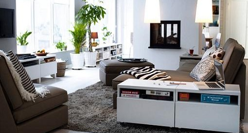 Ikea textiles archives p gina 4 de 10 mueblesueco - Ikea textil cama ...
