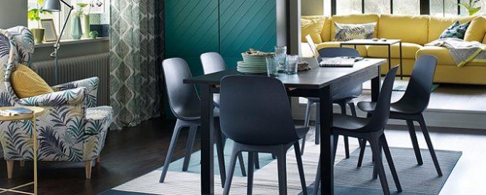 mesas plegables ikea cocina
