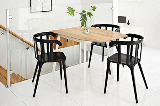 Mesa Plegable Ikea. Finest With Mesa Plegable Ikea. Simple Lujo Mesa ...