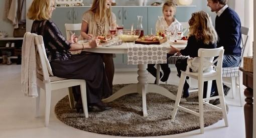 Ikea textiles archives p gina 4 de 10 mueblesueco - Ikea textiles y alfombras ...