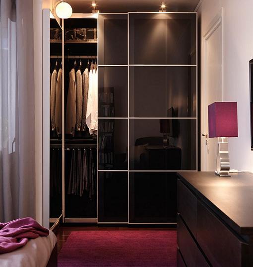 armario ikea a medida - mueblesueco - photo#13