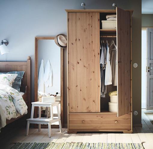 armarios en ikea baratos mueblesueco