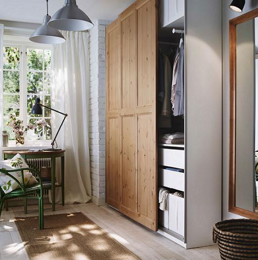 ikea armarios jardin as son los armarios en ikea baratos y bonitos mueblesueco with armarios ikea