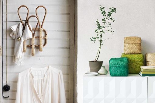 Ikea accesorios jacinto de agua