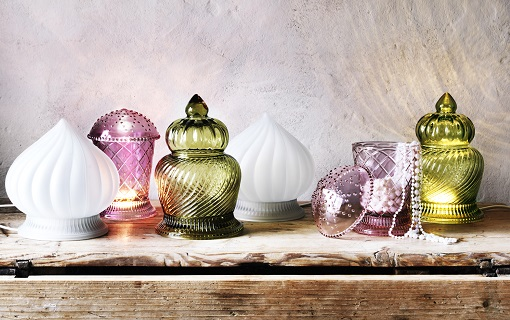 Mueblesueco p gina 54 de 168 blog con ideas de ikea - Lamparas de salon ikea ...