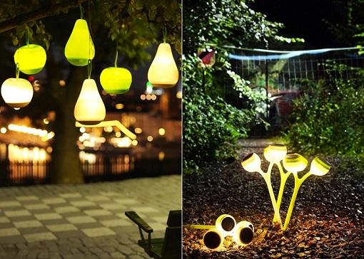 D coration luces solares jardin ikea 78 orleans luces - Luces solares jardin ...