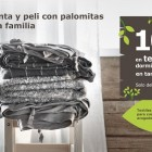 Ofertas Ikea febrero 2015