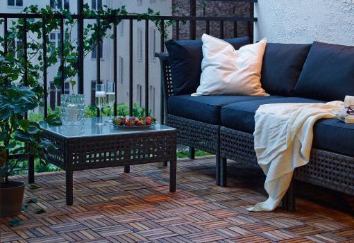 Jardin ikea 2015 mueblesueco for Ikea jardin catalogo