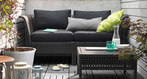 Ikea jard n archives p gina 2 de 8 mueblesueco - Muebles ikea 2015 ...