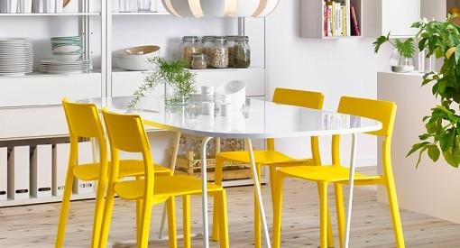 Comedores Ikea. Finest Comedor De Ikea With Comedores Ikea. Ikea ...